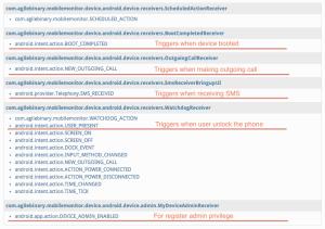 Screen Shot 2013-09-19 at 2.23.24 AM