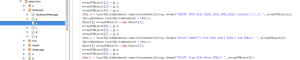 Screen Shot 2013-09-27 at 12.56.30 AM