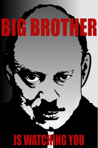 bigbrother-200x300