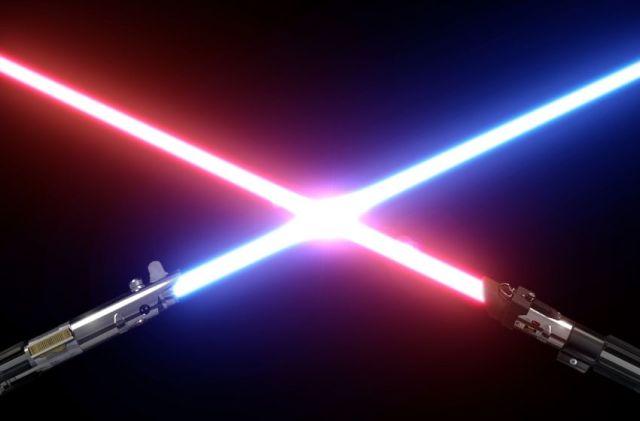 lightsabers-clash-850x560