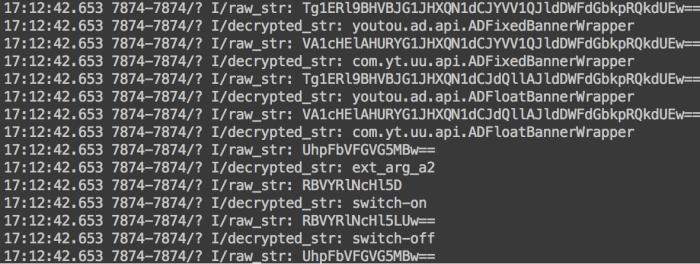 decrypt_