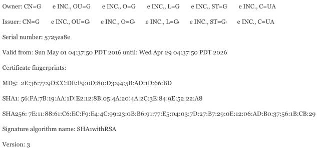 malware_cert