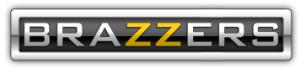 brazzers-logo