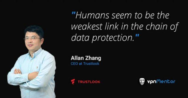 Allan-Zhang-768x403