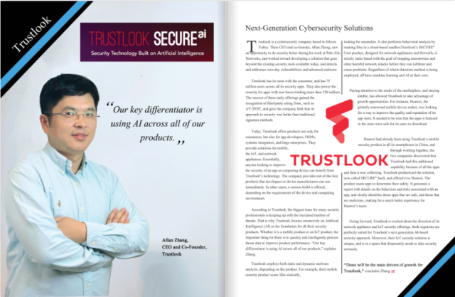 trustlook-industry-era-top-10-cybersecurity-provider