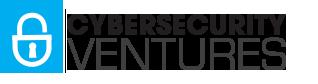 cybersecurity-ventures1-1