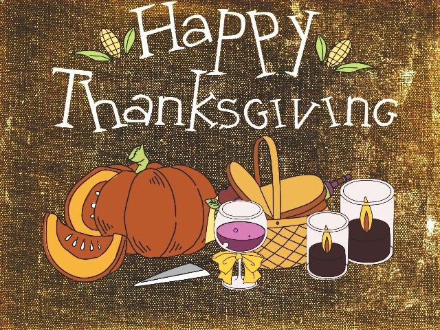 happy-thanksgiving-1061456_1280