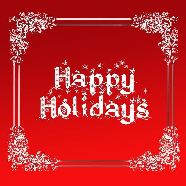 christmas-card-511715_1920